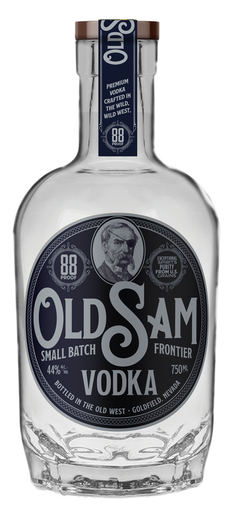 oldsamvodka_slider-473x1024